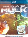 Hulk (Blu-ray Disc)