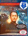 Melekler ve Şeytanlar (Blu-ray Disc) (2 Disk)