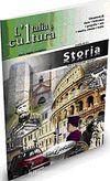 L'Italia e cultura: Storia