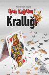 Oyun Kartları Krallığı