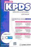 Discover KPDS Soruları ve Açıklamalı Çözümleri (2005-2011)