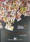Her Yüze Bir Tebessüm & Karikatür Albümü