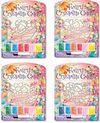 Peri Kristal Yakalayıcı - Fairy Crytalite Catcher (4 Farklı Tasarım) (00-03614)