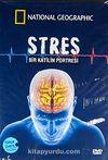 Stres & Bir Katilin Portresi (DVD)