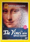 Da Vinci'nin Şifresi Çözüldü (DVD)