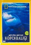 Büyük Beyaz Köpekbalığı (DVD)