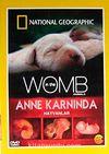 Anne Karnında Hayvanlar (DVD)