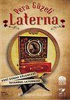 Pera Güzeli Laterna (CD+Kitap+DVD)