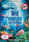 Denizin Altında (DVD)