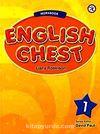 English Chest 1 Workbook