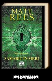 Samaritin Sırrı