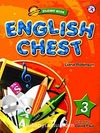 English Chest 3 Student Book +CD