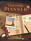 Listening Planner 2 with Workbook