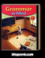 Grammar in Mind 1 with Workbook