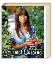 Gluten Free Mediterranean: Gourmet Cuisine & Invaluable Recommendations For a Healthy Immune System