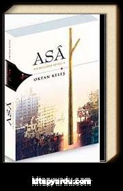 Asa & Bir Meczubun Rüyası -4