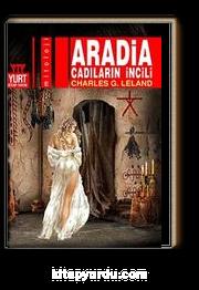 Aradia & Cadıların İncili