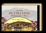Heybeliada & Kartpostallarla Bir Ada Hikayesi