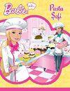 Barbie Pasta Şefi / Barbie Ben Büyüyünce