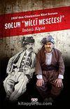 Solun Milli Meselesi & 1920'den Günümüze Kürt Sorunu