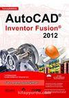 Autocad İnventor Fusion 2012