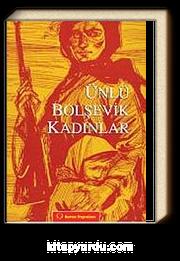 Ünlü Bolşevik Kadınlar