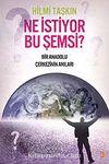 Ne İstiyor Bu Şemsi? & Bir Anadolu Çerkezinin Anıları