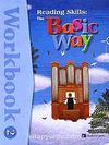 The Basic Way 2 Workbook