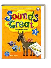 Sounds Great 3 +2 Hybride CDs