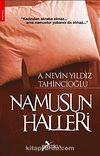 Namusun Halleri