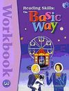 The Basic Way 3 Workbook