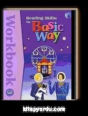 The Basic Way 3 Workbook