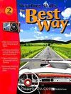The Best Way 2 +CD