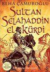 Sultan Selahaddin El-Kürdi