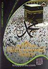 Ümmeti Muhammet (VCD)