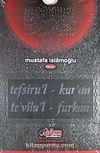 Tefsiru'l-Kur'an Te'vilu'l-Furkan (40 Divx)