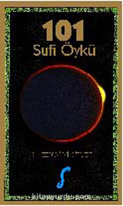 101 Sufi Öykü küçük boy - H. Zekai Yiğitler pdf epub