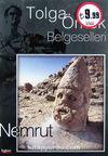 Nemrut:Tanrıların Tahtı  (Dvd)