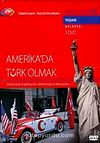 TRT Arşiv Serisi 77 / Amerika'da Türk Olmak (3 Dvd)