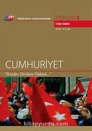 TRT Arşiv Serisi 2 / Cumhuriyet