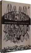 Ekümenopolis: Ucu Olmayan Şehir  (Dvd)