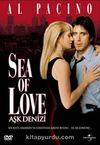 Aşk Denizi (Dvd)