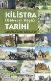Kilistra (Gökyurt Köyü) Tarihi