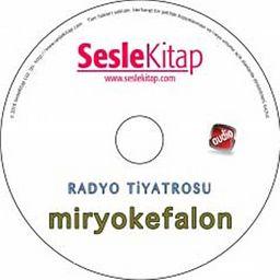 Miryokefalon