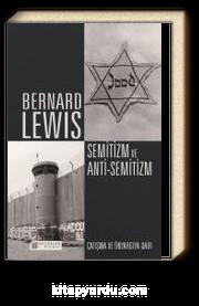 Semitizm ve Anti-Semitizm & Çatışma ve Önyargıya Dair