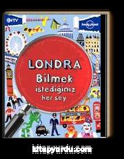 Londra & Bilmek İstediğiniz Her Şey