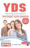 YDS Tam İsabet Soru Bankası