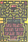 Bana Modern Türk'ün Tarifini Yapabilir Misin Kaan?