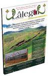 Lalegül Aylık İlim Kültür ve Fikir Dergisi Sayı:44 Ekim 2016