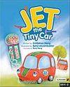 Küçük Araba Jet / İngilizce